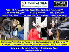 auto-body-shop-virginia