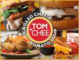 tom-and-chee-restaurant-franchise-resale-anderson-county-tennessee