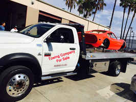 towing-company-los-angeles-california