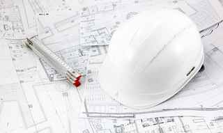 Commercial Construction & Services