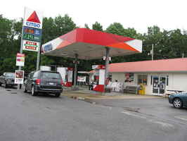 Bargain Price - Convenience Store, Deli & Gas