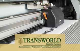 ink-and-toner-provo-utah