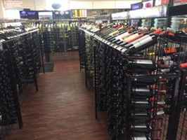 Golden Opportunity Wine & Liquor Store  - 29311