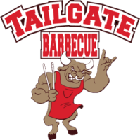 Classic Barbeque Home-Style Restaurant