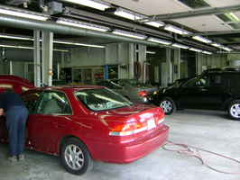 auto-body-restoration-los-angeles-california