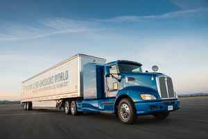 intermodal-trucking-company-lake-worth-fl-florida