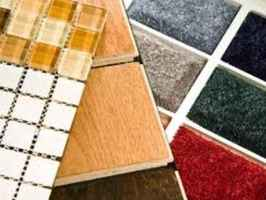 Customer Orientated Flooring Contractor