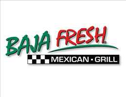 ~$300k Cash Flow Baja Fresh Multi Unit Package