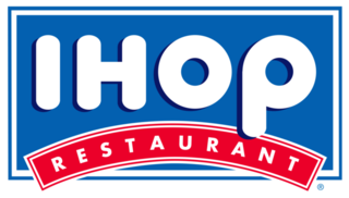 IHOP for Sale - 5 Units