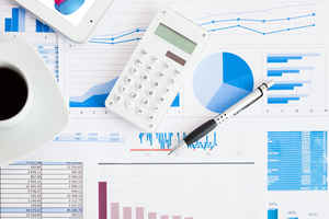 Accounting Firm for Sale in Virginia