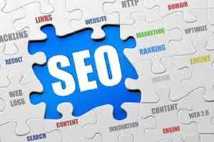 seo-lifestyle-business-mckinney-texas