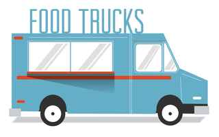 food-trucks-chicago-illinois