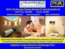 80773_RK Profitable Massage Therapy Business
