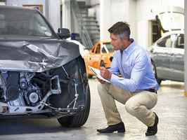 auto-body-and-frame-repair-shop-real-estate-southwest-houston-texas