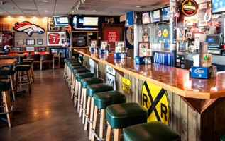 sports-bar-sarasota-florida
