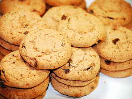 Profitable & Established Cookie Franchise in Miami