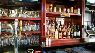 Established Bar For Sale  - 29805
