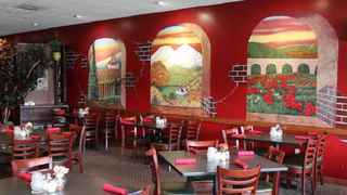 gourmet-italian-and-pizza-restaurant-texas