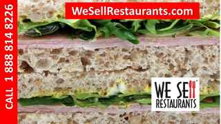 sandwich-franchise-resale-in-mall-collin-county-texas