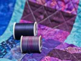 Highly Profitable Quilting Supplies Store