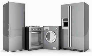 Appliance Repair Business - Price Reduced