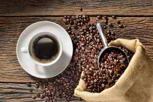 Established Coffee Business  - 29820