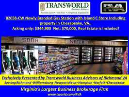 gas-station-convenience-store-virginia