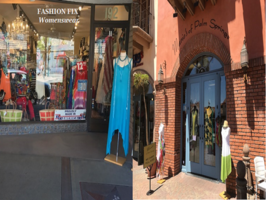 fashion-fix-marios-womenswear-palm-springs-california