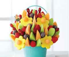 edible-arrangements-sacramento-california