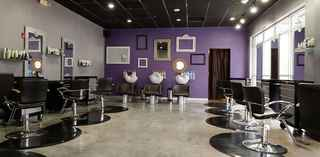 hair-salon-studio-texas