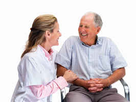 Highly Profitable Assisted Living