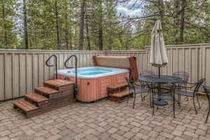 hot-tub-sauna-and-pool-iowa