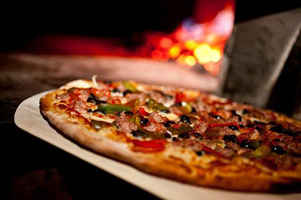 pizza-franchise-washington-district-of-columbia