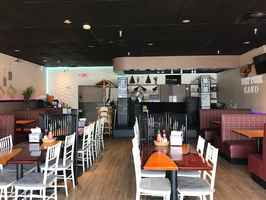 Asian Restaurant for Sale in Pembroke Pines