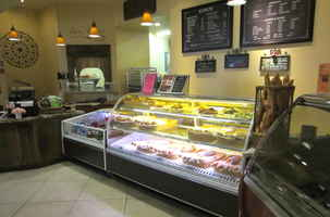 commercial-bakery-with-cafe-san-francisco-california