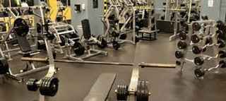 Profitable Franchised Gym with Loyal Members