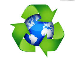 Recycling Business For Sale  - 29897