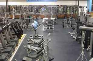 Multiple Gym Franchise Opportunity