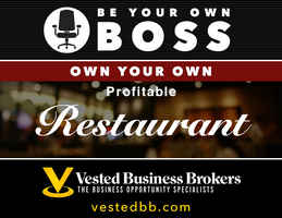 Established Restaurant  - 29744