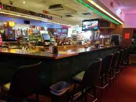 Bar/On & Off Sale - Limited Food & Rental Income!