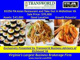 83256 FM Asian Restaurant & Take Out