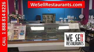 Kosher Catering Business for Sale Broward County