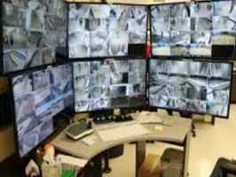 Wholesale Surveillance Products Sales
