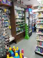 Established Pharmacy For Sale  - 29929