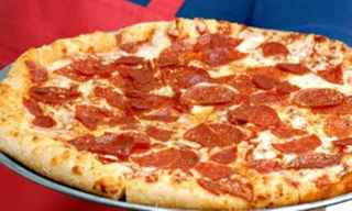 Great Pizzeria Near Schools and Hotels  - 29928