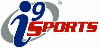 i9 Sports Franchise For Sale - San Antonio, TX