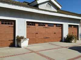 garage-door-and-gate-company-san-fernando-valley-california