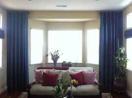 Custom Window Coverings Design, Sales & Install