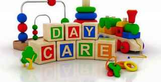 Day Care and PreSchool For Sale  - 29948