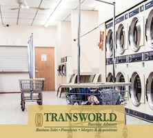 North Port Coin Laundry